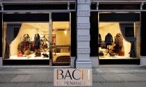 Bach Copenhagen